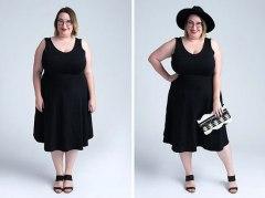 dress_3_sarah
