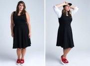 dress_6_katie