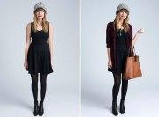 dress_9_steffy