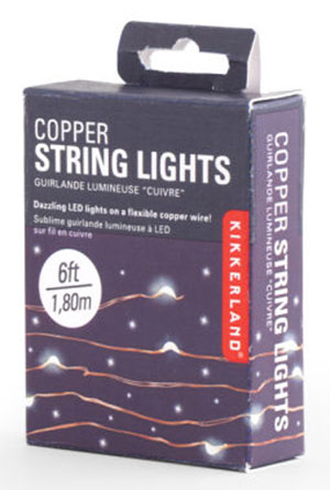 lights_copper
