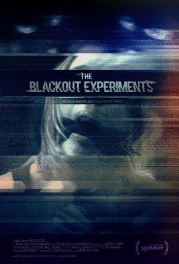 blackout_experiments