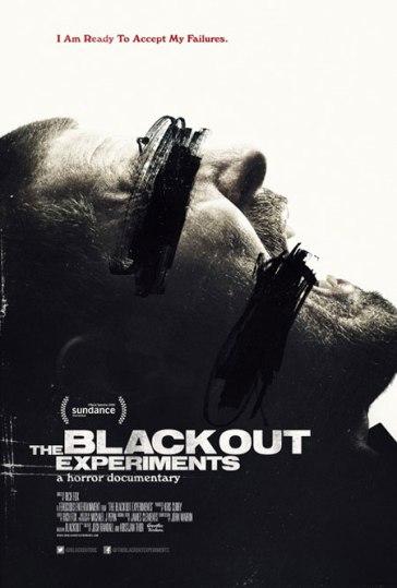 blackout_experiments_ver2