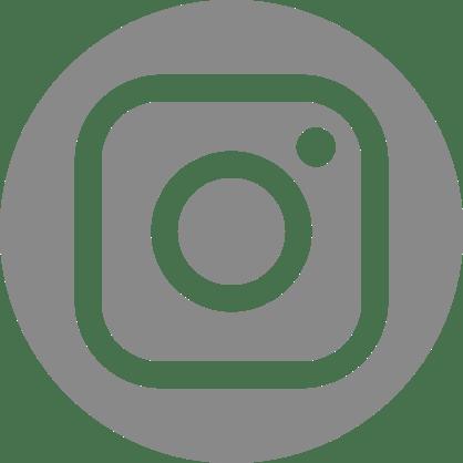 huifabrik Link zu Instagram