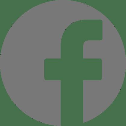 huifabrik Link zu Facebook