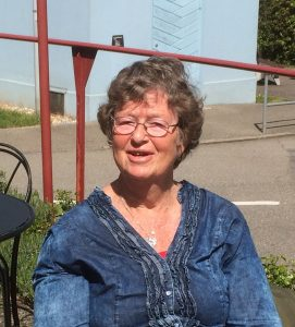jannie batstra huilbaby osteopathie