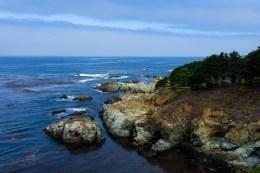 West Coast, CA