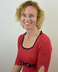 Odilia Ubbens