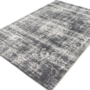 Cool Vintage vloerkleed - 160x230cm Grey