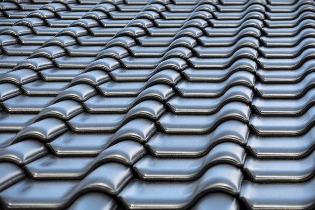 Waarom dak isolatie