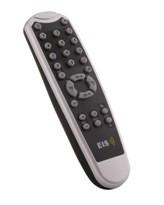 KBSOUND® afstandsbediening Premium
