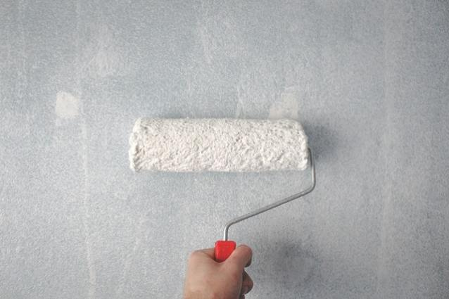 De beste verfmerken voor muurverf binnen