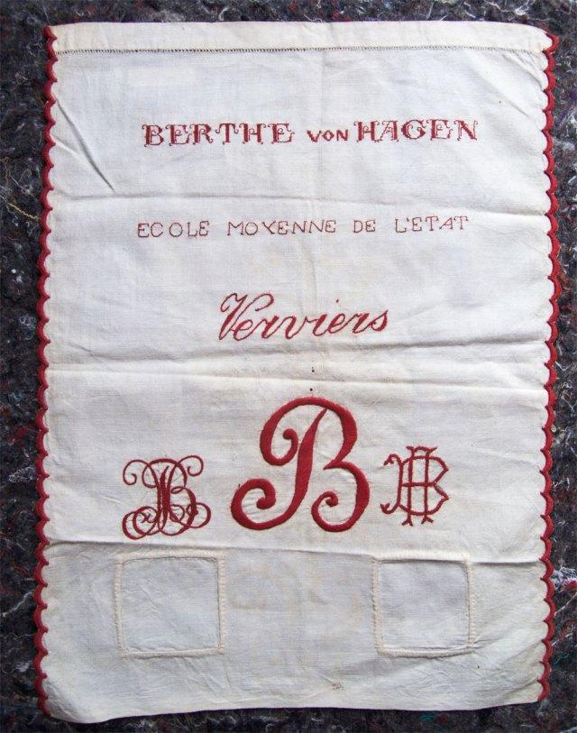 Berthe1