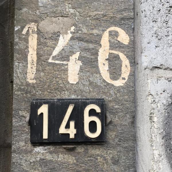 146 x 2