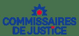 formation commissaire de justice