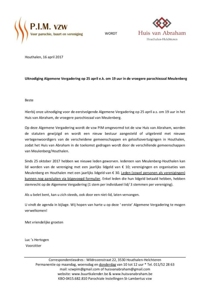 UItnodiging AV_PIM vzw & HuisvanA_25042018-page-001 (1)