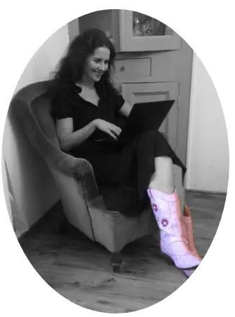 Nicole Orriëns