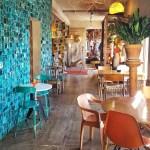 ibiza restaurant