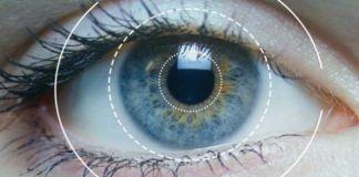 oogllaseren_prk