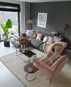 loungebank room108