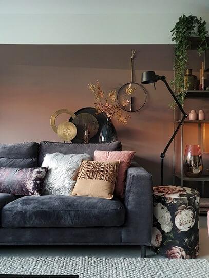 interieurblog styling