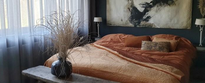 luxe beddengoed essenza home