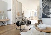 binnenkijken bij Annehome interieur inspiratie