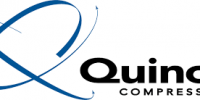 QuinSyn Plus Fluid