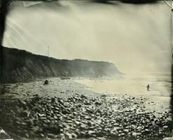 SurfLand - Joni Sternbach
