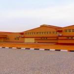 Center for Entrepreneur Studies