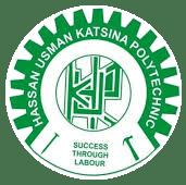 Hassan Usman Katsina Polytechnic