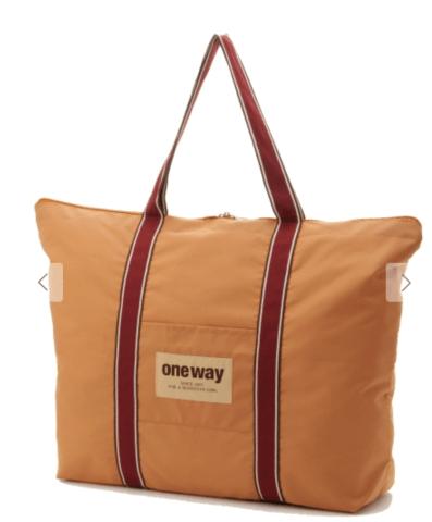 2020ワンウェイ福袋1