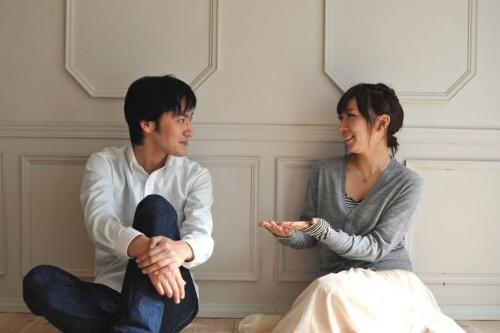 元カノと復縁するためになぜ、恋愛でうまくいかないのか?を考える
