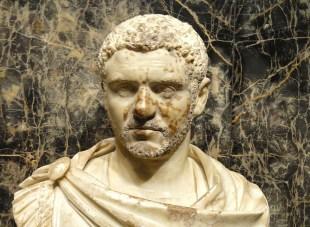 İmparator Caracalla