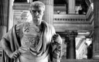 Ulpianus