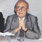 Kemal OĞUZMAN
