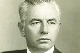 Ord. Prof. Dr. Ali Fuat Başgil