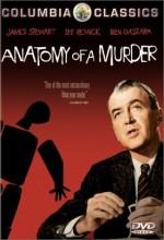 Bir Cinayetin Anatomisi
