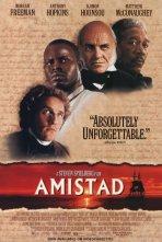 Amistad-1997