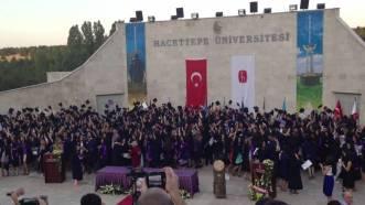 Hacettepe Üniversitesi Hukuk Fakültesi