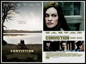 CONVICTION-(Mahkumiyet-2010)