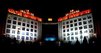 İstanbul Kültür Üniversitesi Hukuk Fakültesi