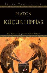 platon-kucuk-hippias