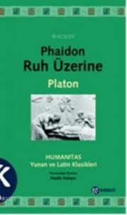 platon-ruh-uzerine