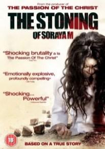 Soraya'yı Taşlamak(The Stoning of Soraya M.)
