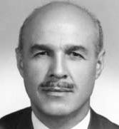 Ahmet Durakoğlu