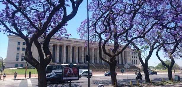 Buenos AiresHukuk Fakültesi3
