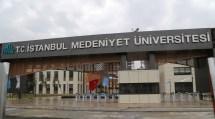 İstanbul Medeniyet Üniversitesi Hukuk Fakültesi