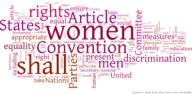 Afrika Kadın Hakları Protokolü