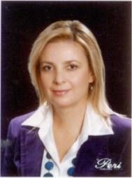 Prof. Dr. Arzu Oğuz
