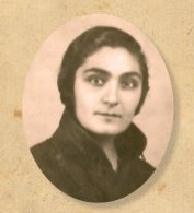 Avukat Süreyya Ağaoğlu